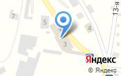 Тольяттинский завод композитов