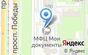 Управление Федеральной службы государственной регистрации, кадастра и картографии по Республике Татарстан