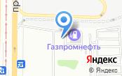 АЗС Апэкс