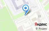 На Парковой