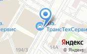 Субару Центр Казань