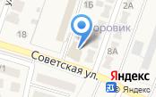 Автомойка на Советской