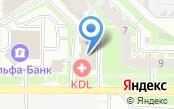 АйТи-Аптека