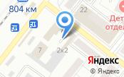СИНТУР-ЕВРОПА