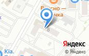 Отделение по Советскому району отдела ГИБДД