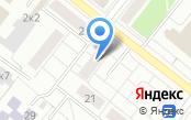 Служба доставки пенсий Советского района