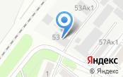 ЭнДи Мастер ЛДТ