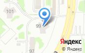 А-Деталь Казань
