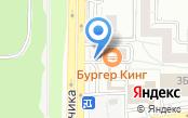 Автостоянка на ул. Академика Завойского