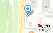 Автостоянка на ул. Юлиуса Фучика