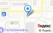 Автостоянка на ул. Закиева