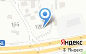 АСТ116