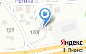 СпецТехСнаб технический центр Hitachi
