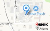 АГРОТЕХЦЕНТР-АЛЬТАИР