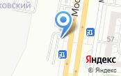 АвтоРайвер
