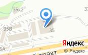 Магазин автозапчастей для Shacman