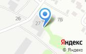 Автосервис на ул. Мира (Салмачи)