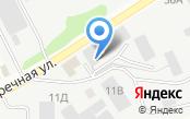 Центр Диагностики и Тюнинга