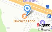 ПЖД-Сервис