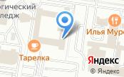 Kosmos RUS