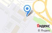 Казанская региональная поисково-спасательная база, ФКУ