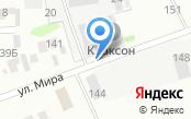 Эй Джи Экспертс Рус