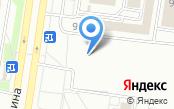 Автостоянка на проспекте Степана Разина