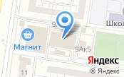 Магазин оптики на проспекте Степана Разина