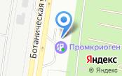 Промкриоген-техцентр