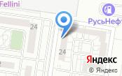Клиника доктора Захаровой