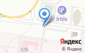 Медгородок