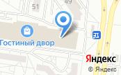 Тольяттистройторг