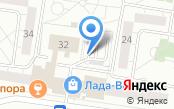 Автостоянка на ул. 70 лет Октября