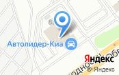 Альмакс-KIA