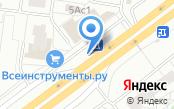 Автостоянка на ул. 40 лет Победы