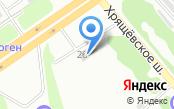 Волга Снаб Авто