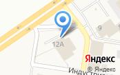 ЕВРОДИЛЕР
