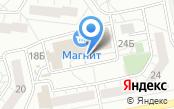 Магазин товаров для всей семьи на ул. Льва Толстого