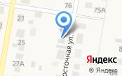 Европанель-Тольятти