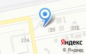 Автомойка на ул. Льва Толстого