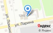Тольятти-Глушитель