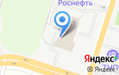 Приволжский Технический Центр
