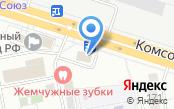 Тая-Автозапчасти
