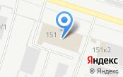 Оптово-розничный магазин автозапчастей