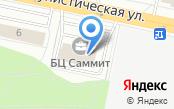 Клиника Доктора Пономарева