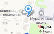 Росгосстрах банк, ПАО