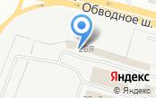 СЕРВИС КЛЮЧ