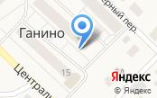КрасноСтоп
