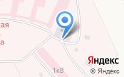 Кировская областная клиническая психиатрическая больница им. В.М. Бехтерева