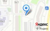 Автостоянка на ул. Андрея Упита